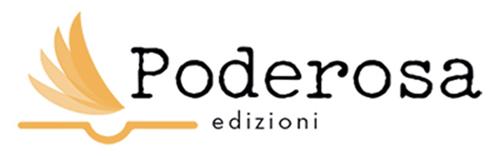 Poderosa Edizioni – Libri